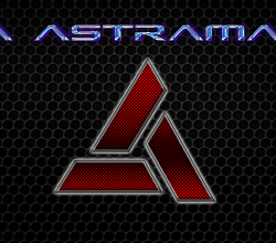Liga Astramania